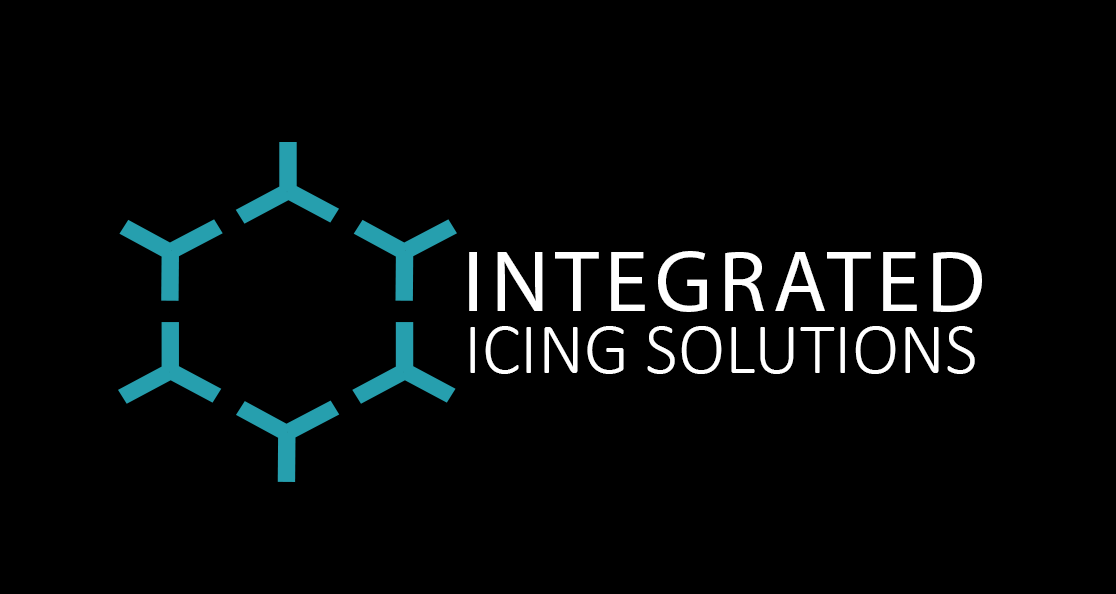 Integrated Icing Solutions, LLC